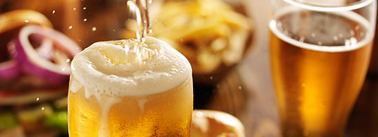 drinks_beer_550x200