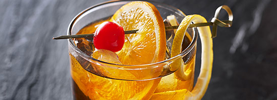 drinks_mixed_drinks_550x200