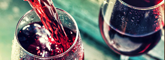 drinks_wine_550x200