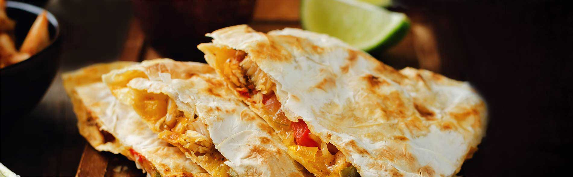 quesadilla_hero_slider_2-1900x590